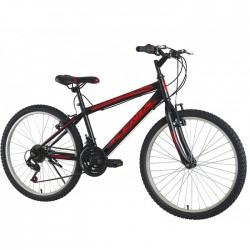 24 & 26 Jant Cenix 21 Vites Bisiklet
