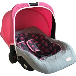 Eco Bebek Taşıma & Puset