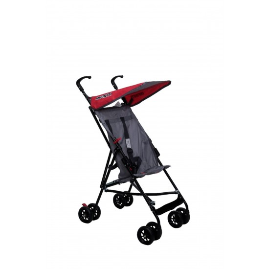 Eko Baston Bebek Arabası