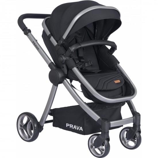 Prava Travel Sistem Bebek Arabası