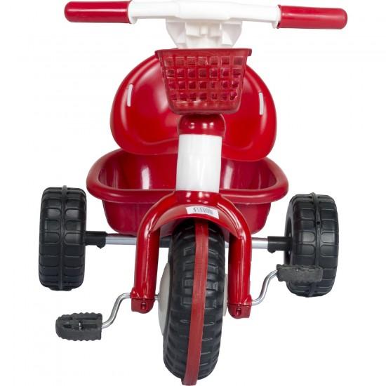 Murat Şişme 3 Teker Çocuk Bisikleti