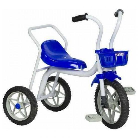 Cingöz Çocuk Bisikleti
