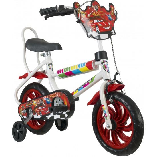 12 Jant Klass Bisiklet