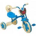 3 Tekerli Bisiklet