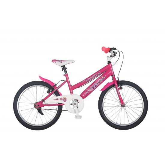 20 Jant Matilda Bisiklet