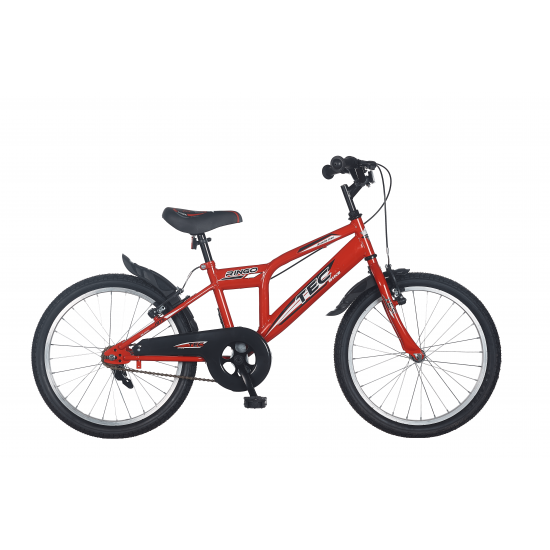 20 Jant Ringo Bisiklet
