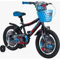 16 Jant Beemer Bisiklet
