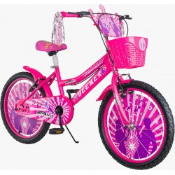 20 Jant Beemer Lady Bisiklet
