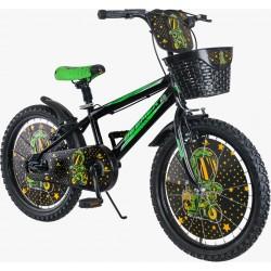 20 Jant Beemer Bisiklet