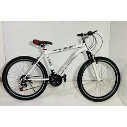 Amigo 26 Jant 21 Vites Bisiklet