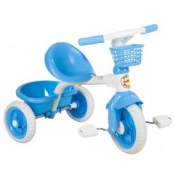 Murat Köpük Teker Çocuk Bisikleti
