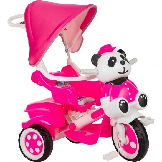 Royal Panda İtmeli Gezi Bisikleti
